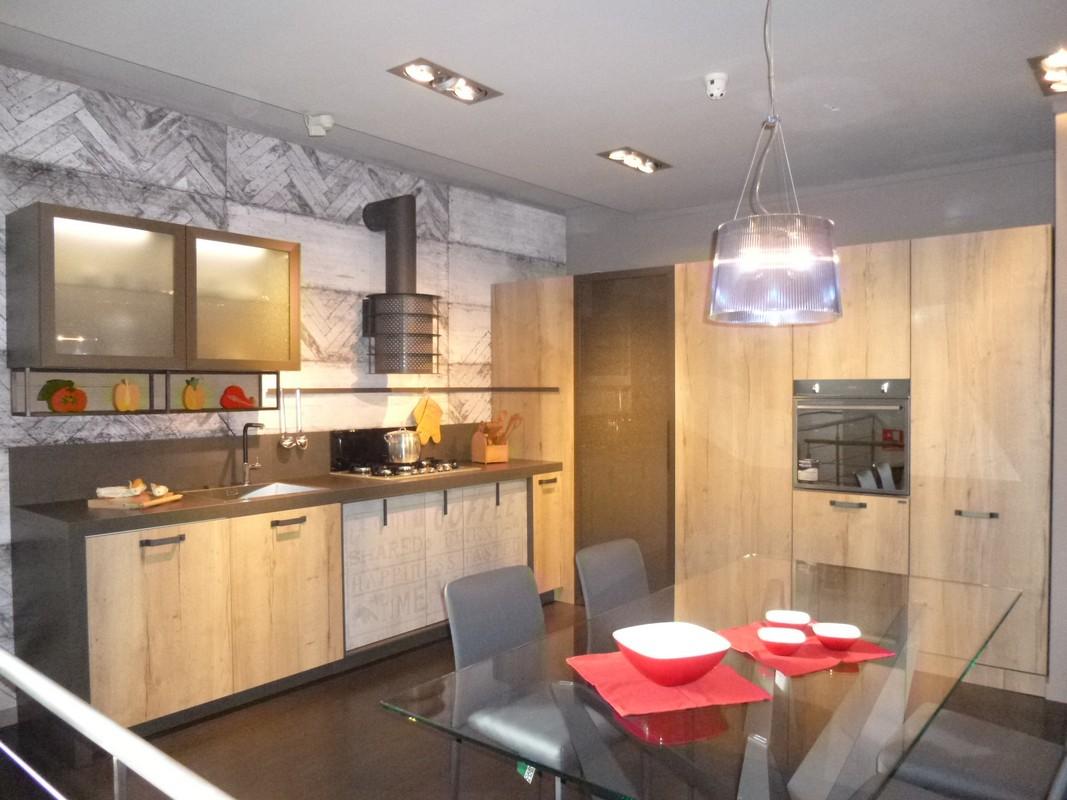Promozione cucine Snaidero a tasso zero - Carminati e ...