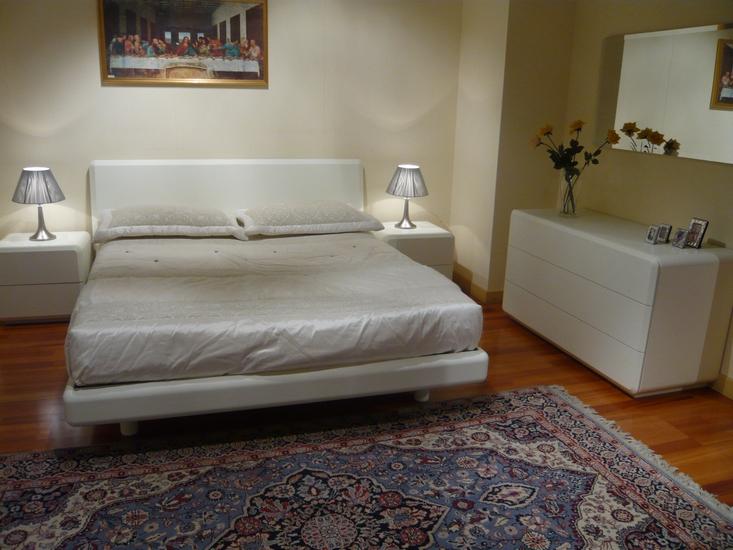 0utlet camere da letto in Offerta - gruppo Oliver - Carminati e ...