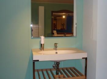 mobile h2o per bagno in offerta a prezzo doccasione venduto19 07 2012 venduto vedi altri bagni in offerta outlet per il bagno mobile h2o indacon