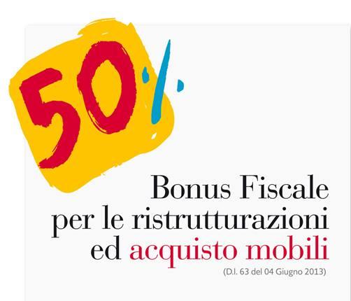Bonus mobili incentivi su acquisto di mobili si for Mobili acquisto on line
