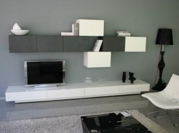 soggiorno modulart