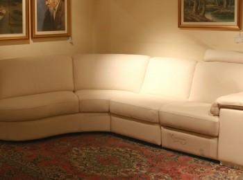 divano Doimo Sofas