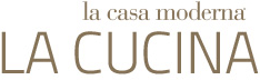 SISTEMATICA CUCINE