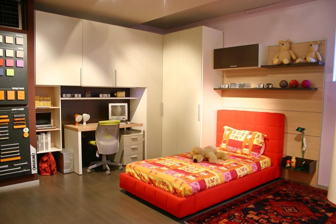 Arredo bagno milano outlet: arredamento moderni divani letto ...