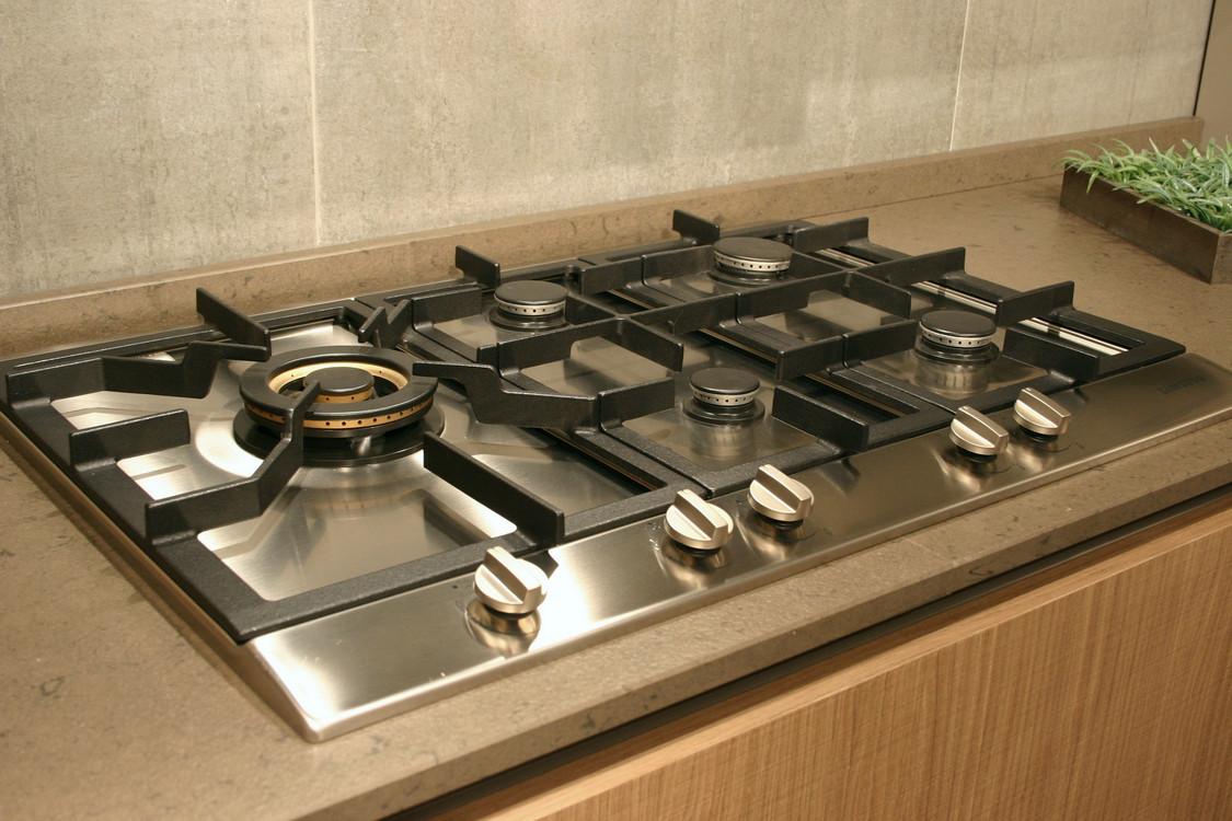 outlet cucine: cucina in offerta a prezzo d\'occasione ...