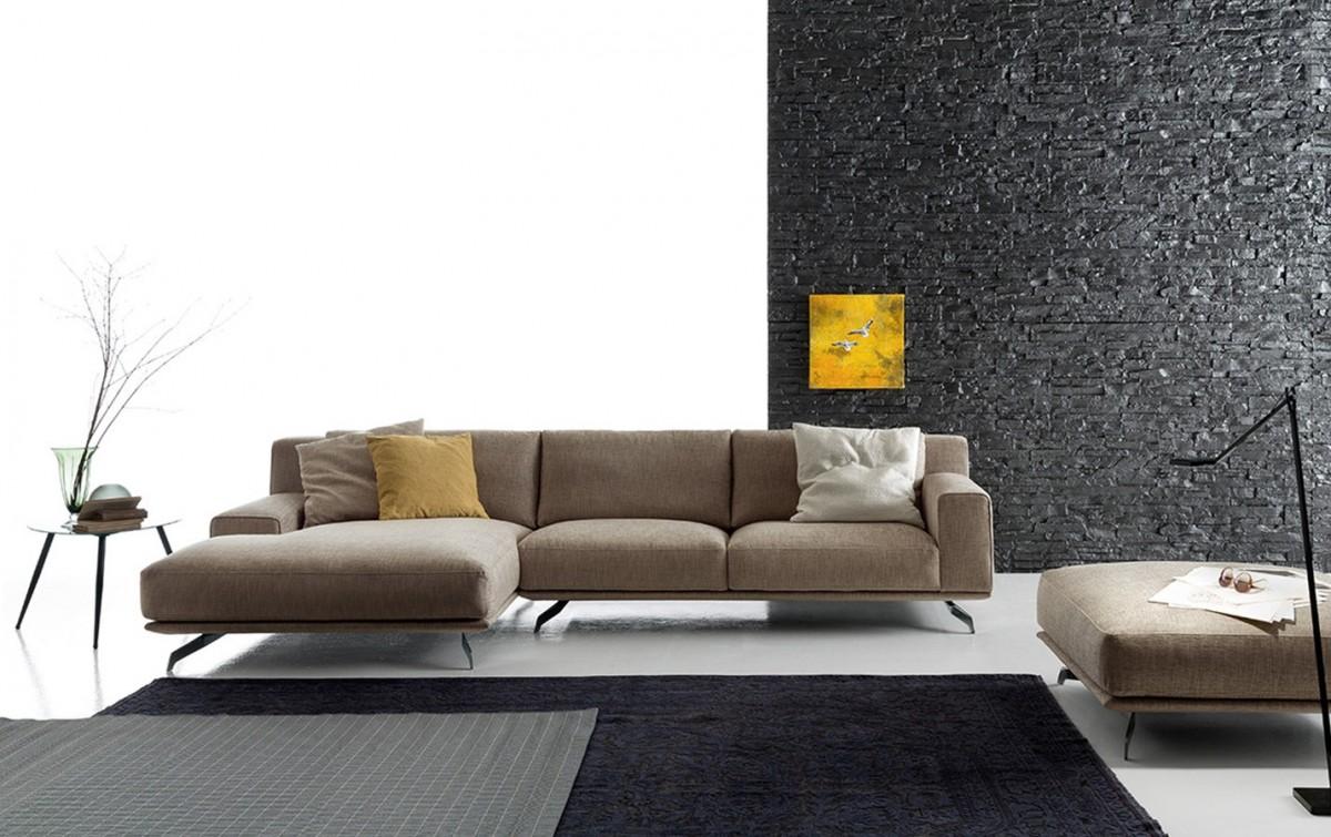 Divano Design Offerta ~ Tutto Ispirato Al Design Per La Casa