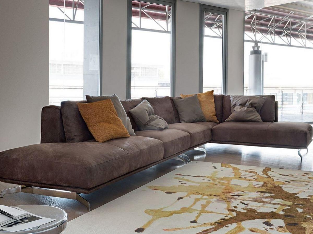 Prezzi promozione divani e salotti ditre italia for Divani da design