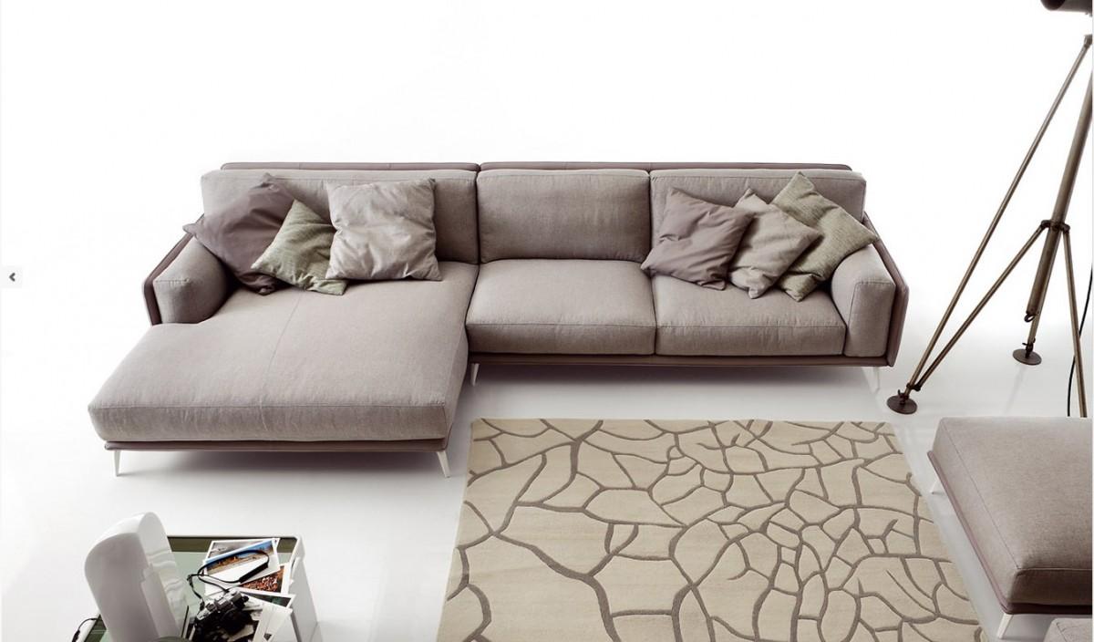 prezzi promozione divani e salotti Ditre Italia | Carminati e ...