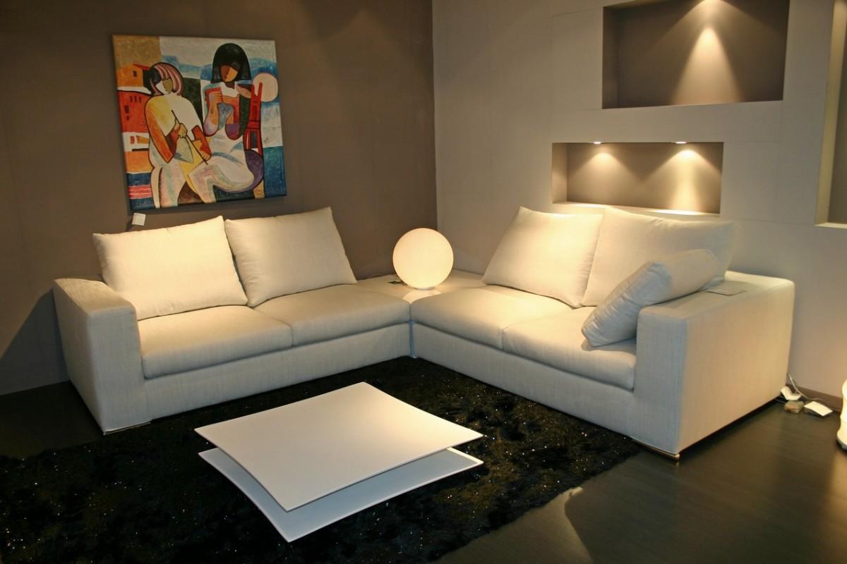 divani saba offerte outlet - Carminati e SonzogniCarminati e Sonzogni