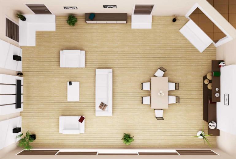Progettazione 3d crea casa tua in modo consapevole e for Crea la tua casa 3d