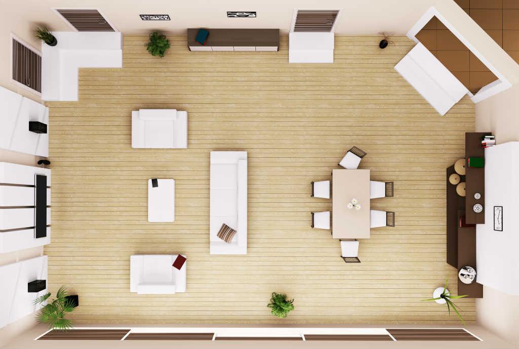 Progettazione 3d crea casa tua in modo consapevole e for Crea casa 3d