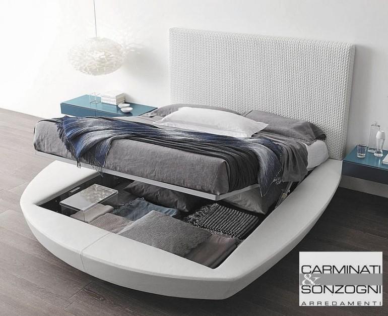 La tua camera da letto in pochi semplici trucchi