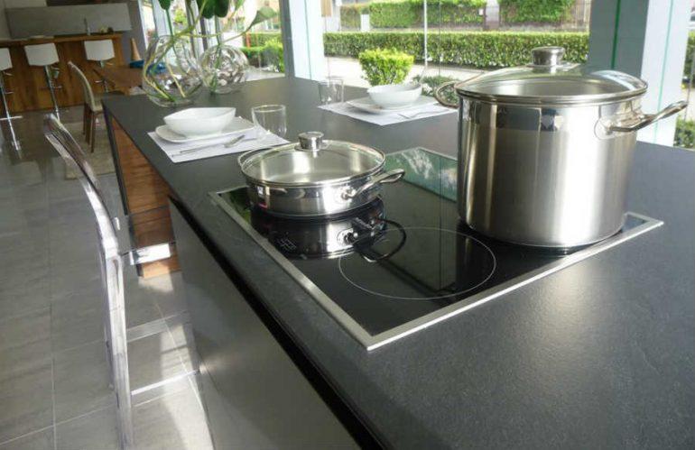Offerta Cucina Esposizione. Latest Offerta Cucina Scavolini Easy ...