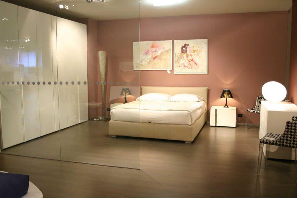 armadio camera da letto Archives - Carminati e SonzogniCarminati e ...