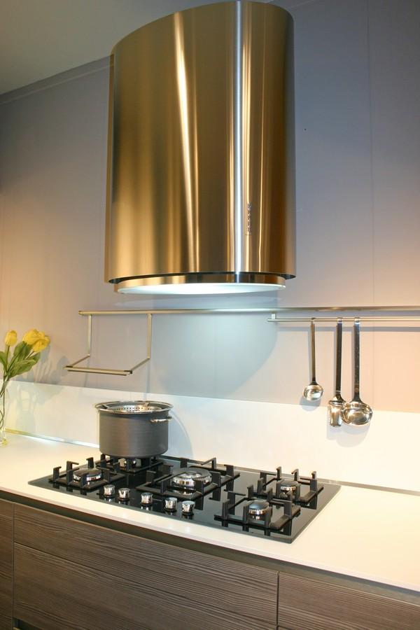 outlet cucine Snaidero: cucina in offerta a prezzo occasioneCarminati e Sonzogni