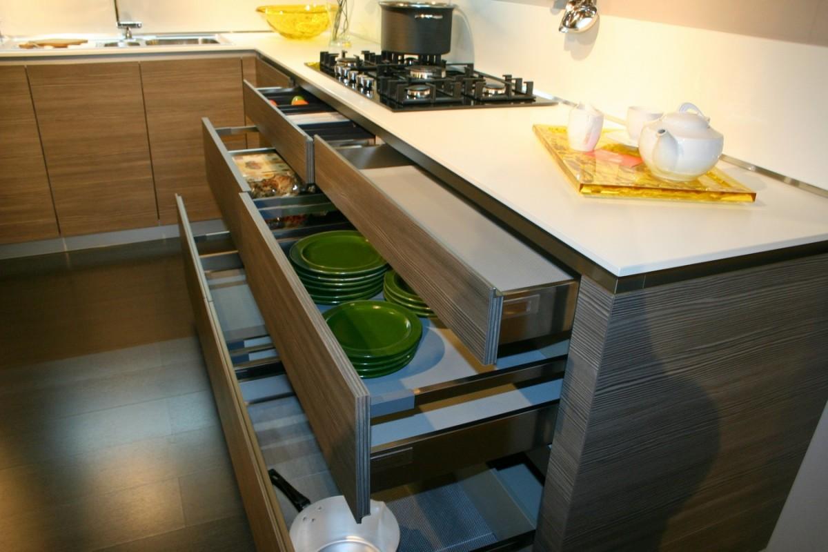 Cucine outlet archives carminati e sonzognicarminati e sonzogni - Cestelli estraibili per cucine ...