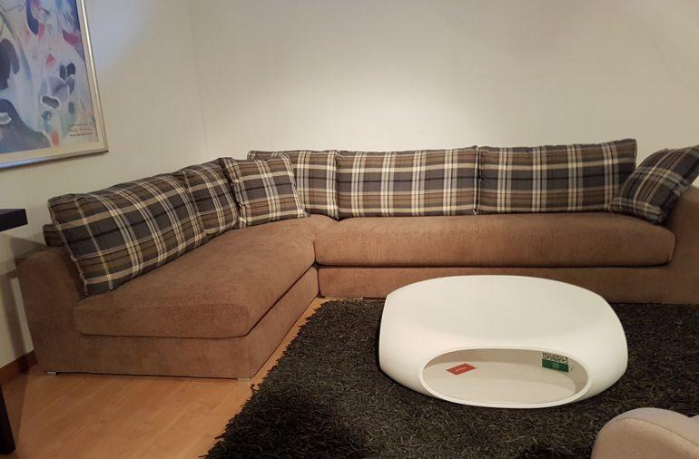 divano a prezzo doccasione
