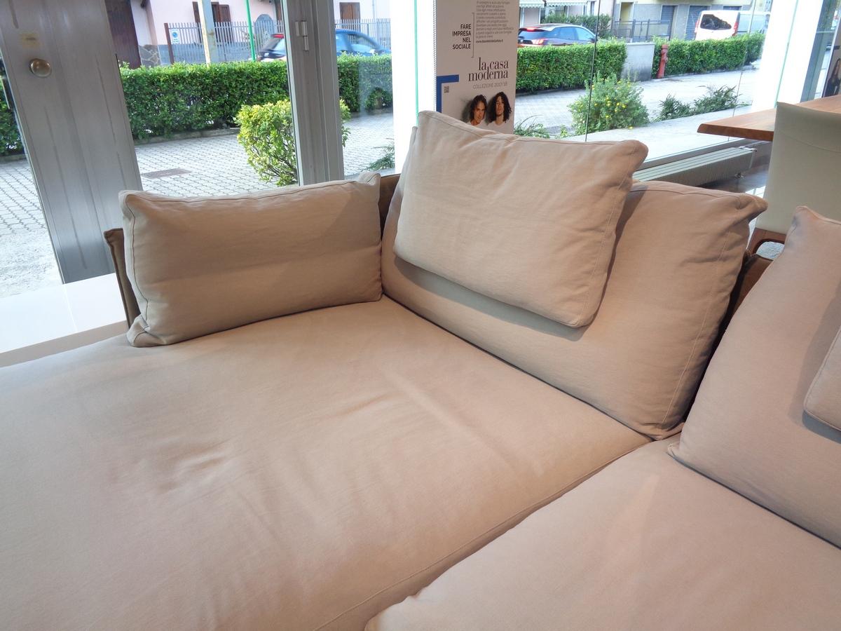 negozi divani bergamo divano a prezzo doccasione with