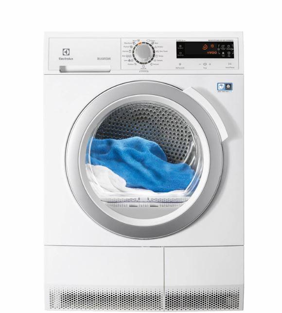 asciugatrice promozione la casa moderna
