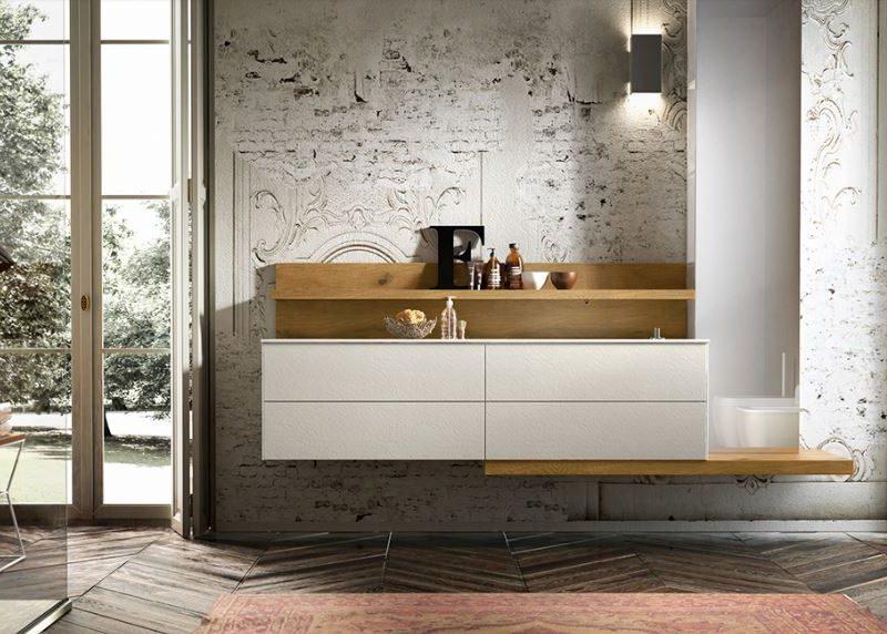 Mobili Da Bagno Design : Mira mobili da bagno san remo guercia justyou