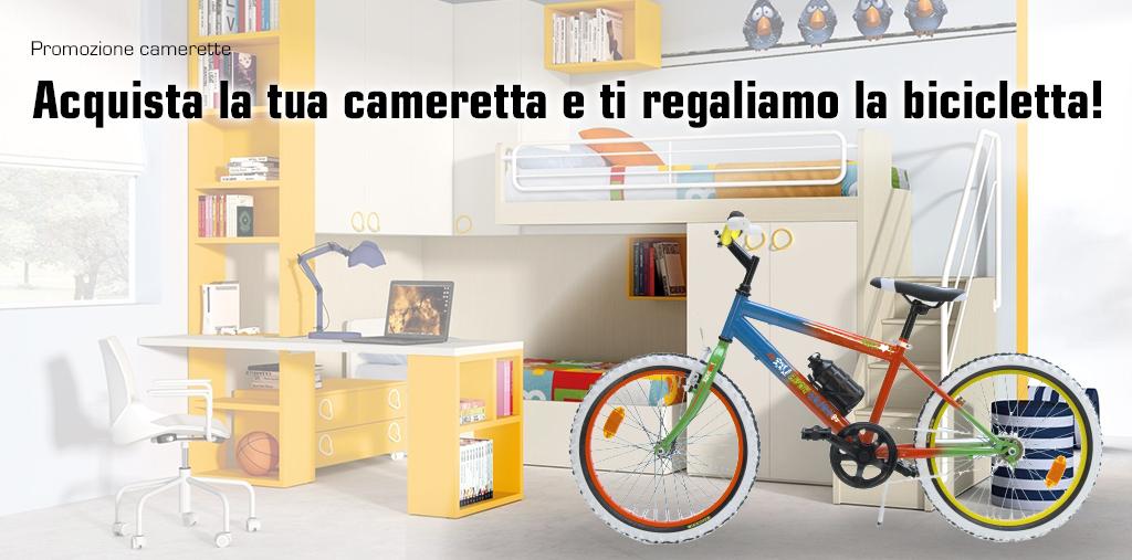acquista-la-tua-cameretta-e-ti-regaliamo-la-bicicletta_