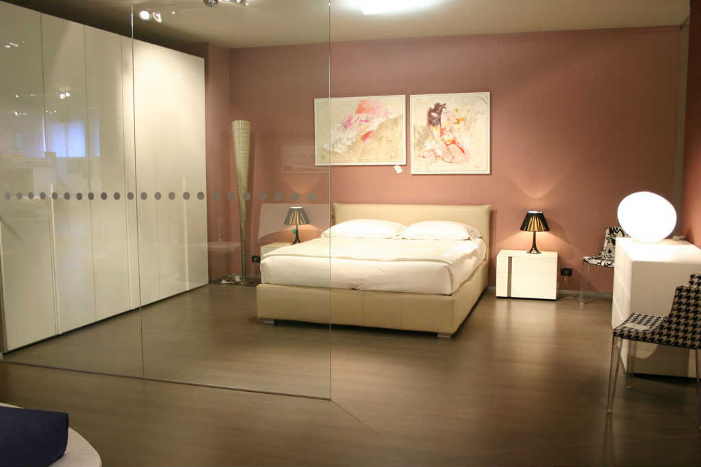 Arredamento Camera Da Letto Bergamo : Stai cercando armadio della camera da letto bergamo