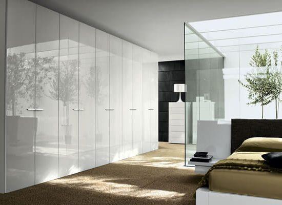 armadio-guardaroba-laccato-bianco