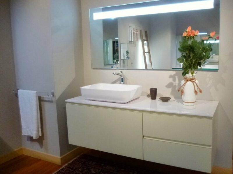 Accessori Bagno Bordeaux : Arredo bagno mobili da bagno a bergamo e provincia carminati e