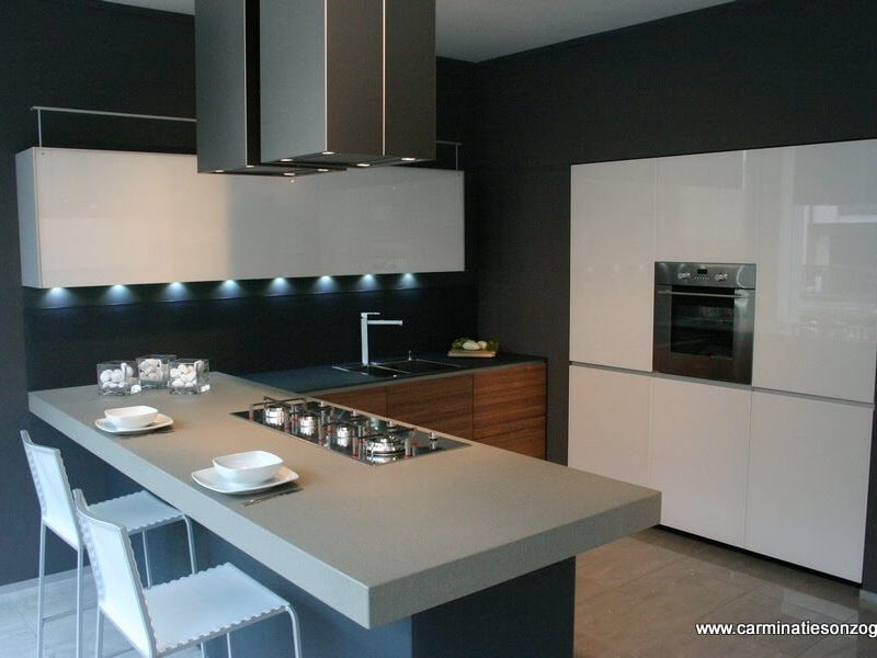 Cucina-Artematica-noce-tattile-expo-2