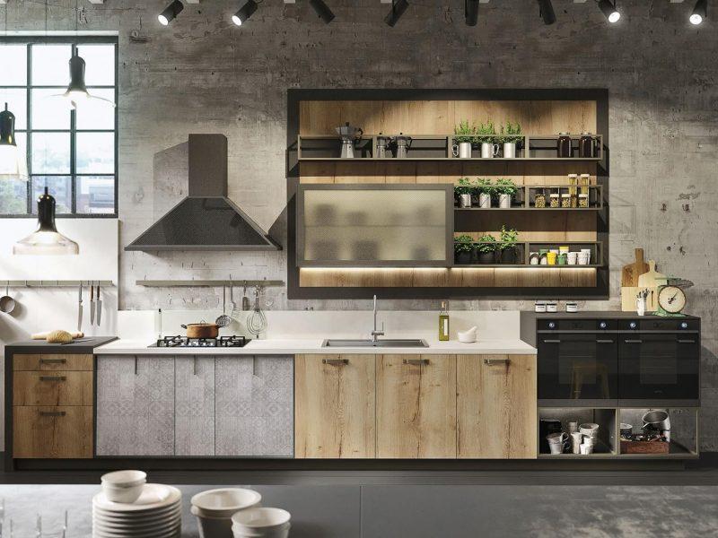cucina-dettaglio-loft-rovere-canyon-3