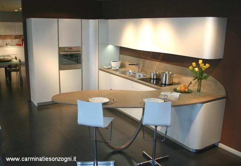 cucina-ola-20-snaidero-espozione-zogno-bergamo-lombardia
