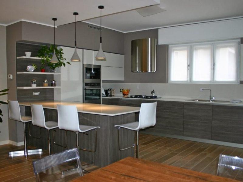 Snaidero Cucine Modelli - Idee Per La Casa - Douglasfalls.com