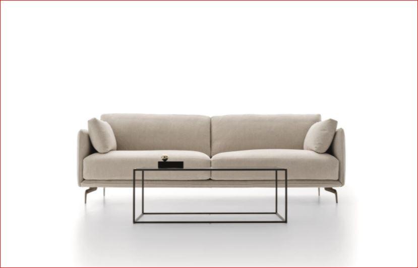 divano Krisby Ditre Italia in vendita a Bergamo