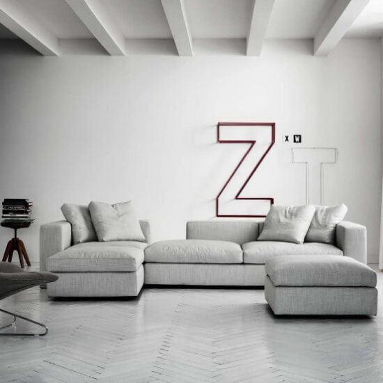 divano ananta saba