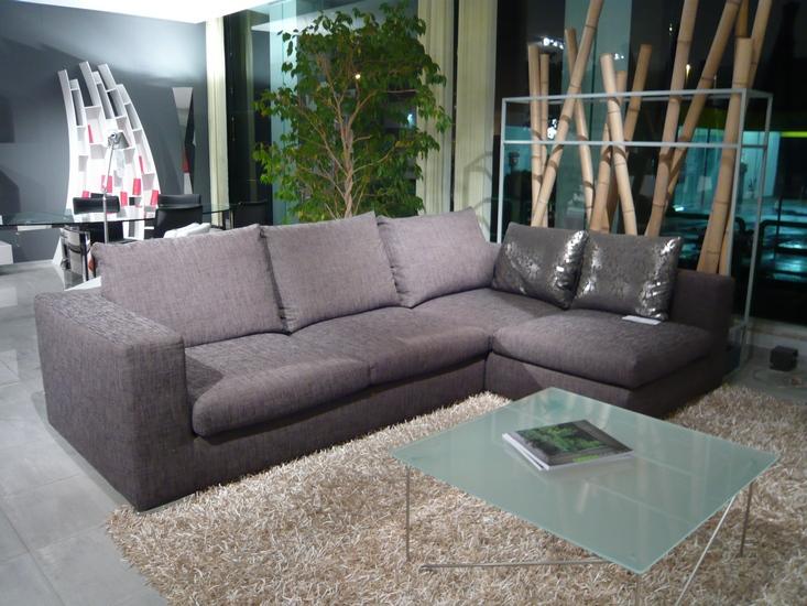 Foto salotti e divani saba carminati e sonzogni for Salotti immagini