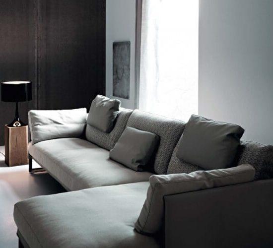 divano Livingstone Saba