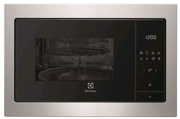 forno microonde electrolux mqc 325 gxe.jpg