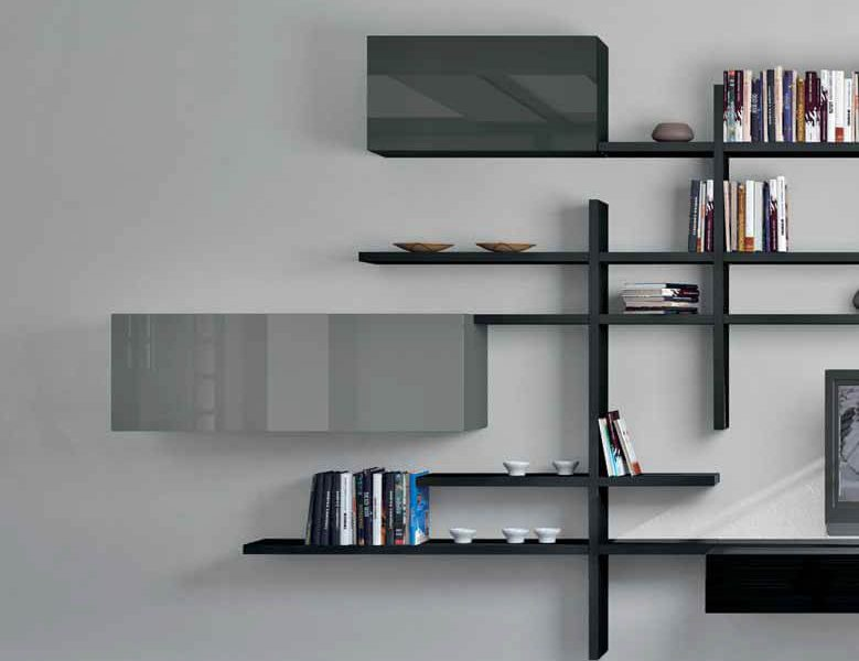 libreria-lago-mobili-contenitori-linea-36e8