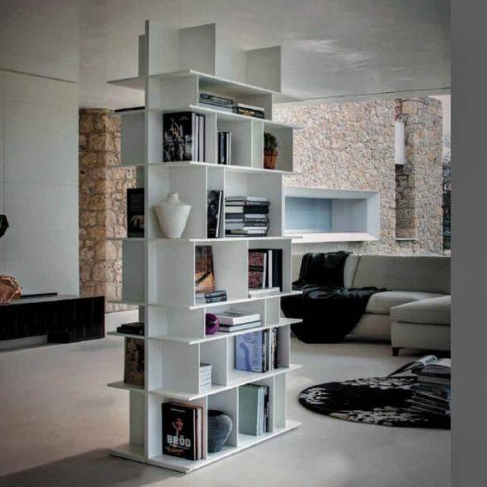 libreria-wally