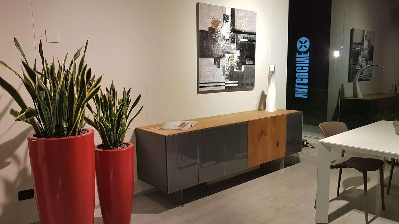C:\Users\giampietro\Desktop\__TEMPORANEO\00_2 negozi di design Bergamo, salotto Saba New York giallo, tavolini da salotto rorondi_tn.JPG C:\Users\giampietro\Desktop\__TEMPORANEO\00_arredamento design a Bergamo, mobili in esposizione, libreria tangram Lago, tavolo Cattelan.JPG C:\Users\giampietro\Desktop\__TEMPORANEO\00_camere da letto moderne Bergamo espozione.JPG C:\Users\giampietro\Desktop\__TEMPORANEO\00_cucine Snaidero in esposizione, Bergamo.JPG C:\Users\giampietro\Desktop\__TEMPORANEO\00_divano Limes saba, soluzione classica con penisola, visibile nell'esposizione di Zogno Bergamo_tn.JPG C:\Users\giampietro\Desktop\__TEMPORANEO\00_divano Pixel Saba, Bergamo nell' esposizione di Zogno_tn.JPG C:\Users\giampietro\Desktop\__TEMPORANEO\00_esposizione camere da letto moderne a Bergamo.JPG C:\Users\giampietro\Desktop\__TEMPORANEO\00_esposizione di mobili Bergamo, salotti Saba, Limes, New York, tavolo Ozzio, soggiorni la casa moderna, da Carminati e Sonzogni Zogno _tn.JPG C:\Users\giampietro\Desktop\__TEMPORANEO\00_mobile madia Lago, tavolo Mac Desalto, sedia Fly desalto_tn.JPG C:\Users\giampietro\Desktop\__TEMPORANEO\00_mobili da esposizione a Bergamo, tavolo AIR wilwood Lago, libreria Airport Cattelan, salotti Samoa, divano Taos Saba_tn.JPG C:\Users\giampietro\Desktop\__TEMPORANEO\00_negozio con esposizione camere da letto Bergamo.JPG C:\Users\giampietro\Desktop\__TEMPORANEO\00_showroom camere da letto Bergamo.JPG C:\Users\giampietro\Desktop\__TEMPORANEO\00_soggiorni moderni, negozi di mobili Bergamo, soggiorno Lago, salotto Pixel Saba, tavolino Atlantide Glass Design_tn_2.JPG C:\Users\giampietro\Desktop\__TEMPORANEO\00_vendita camere da letto bergamo esposizione.JPG C:\Users\giampietro\Desktop\__TEMPORANEO\00_vendita mobili Bergamo, cucina Ola Snaidero, poltroncina Minotti, tavoli Cattelan_tn.JPG C:\Users\giampietro\Desktop\__TEMPORANEO\LOGO x foto su sito.jpg