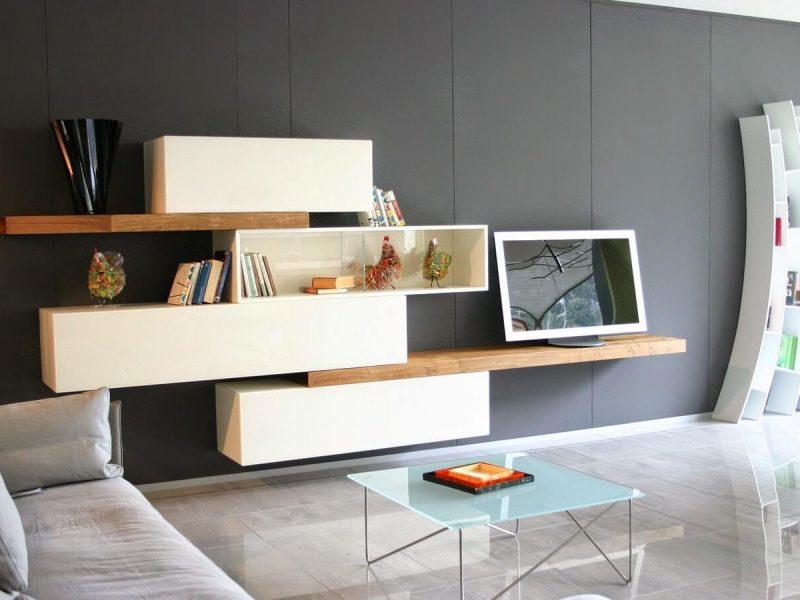 http://www.carminatiesonzogni.it/wp-content/uploads/mobile-soggiorno-lago-modello-36e8-mensole-legno-wildwood-elementi-ribalta-cassettoni-800x600.jpg