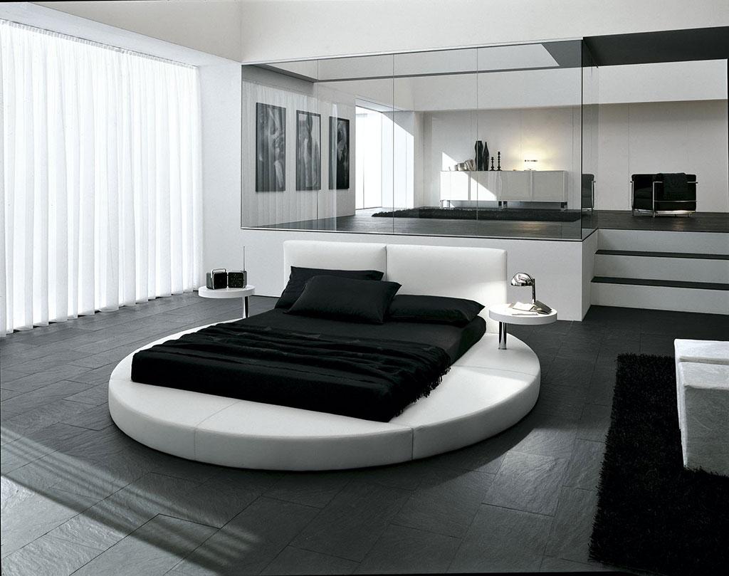Mobili e arredamento outlet a Bergamo: design di casa al ...