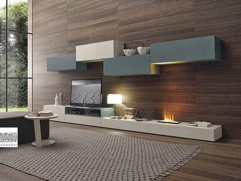 presotto-mobile-soggiorno-modulart