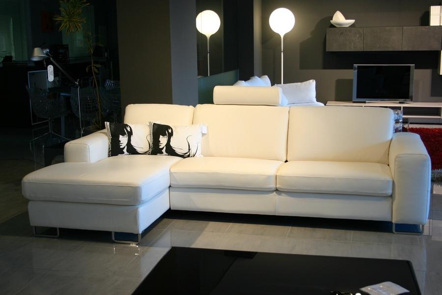 Divani Doimo Offerte : Promozione divani doimo sofas sconto