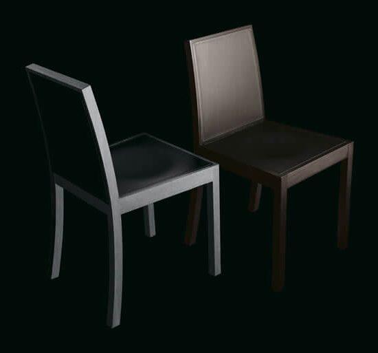 sedie-legno-diva