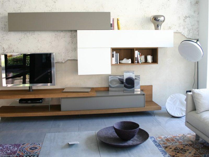 soggiorno-la-casa-moderna-lampo-in-esposizione-a-Zogno-Bergamo-carta-da-parati-Inkiostro-bianco_cr