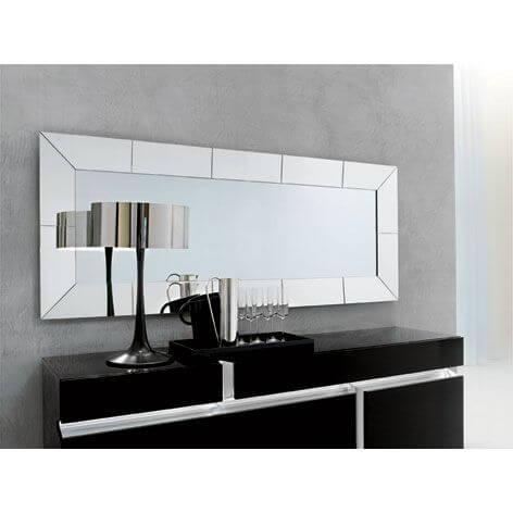 specchio-regal-cattellan