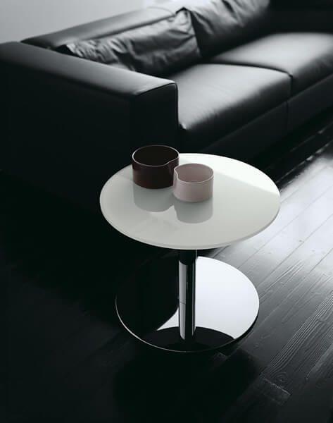 Tavolini da Salotto a Bergamo | Carminati e Sonzogni | Arredo Moderno